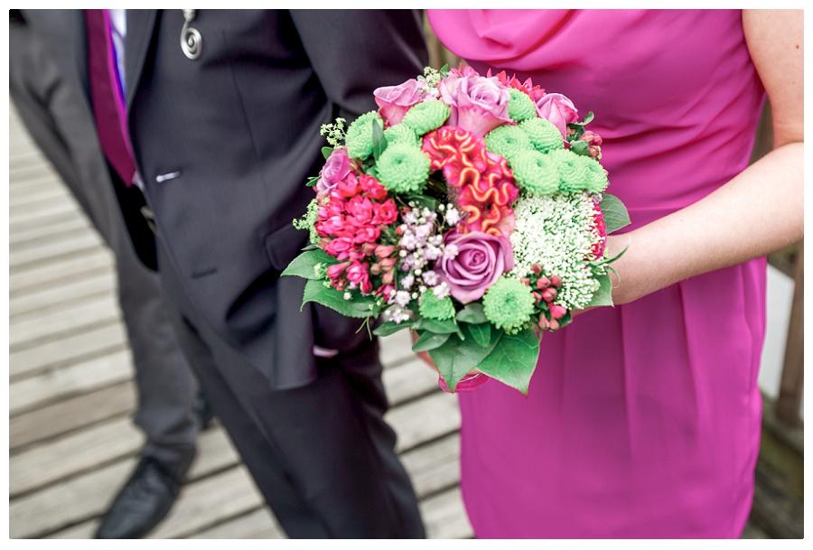 002_Hochzeit_Wenzelschloss_Lauf_ClaudiaPelny