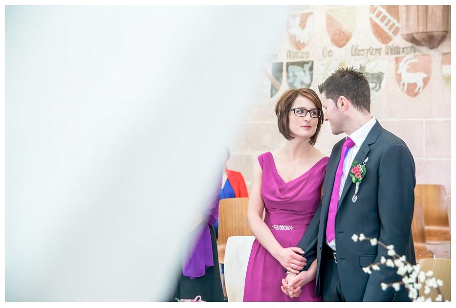 004_Hochzeit_Wenzelschloss_Lauf_ClaudiaPelny