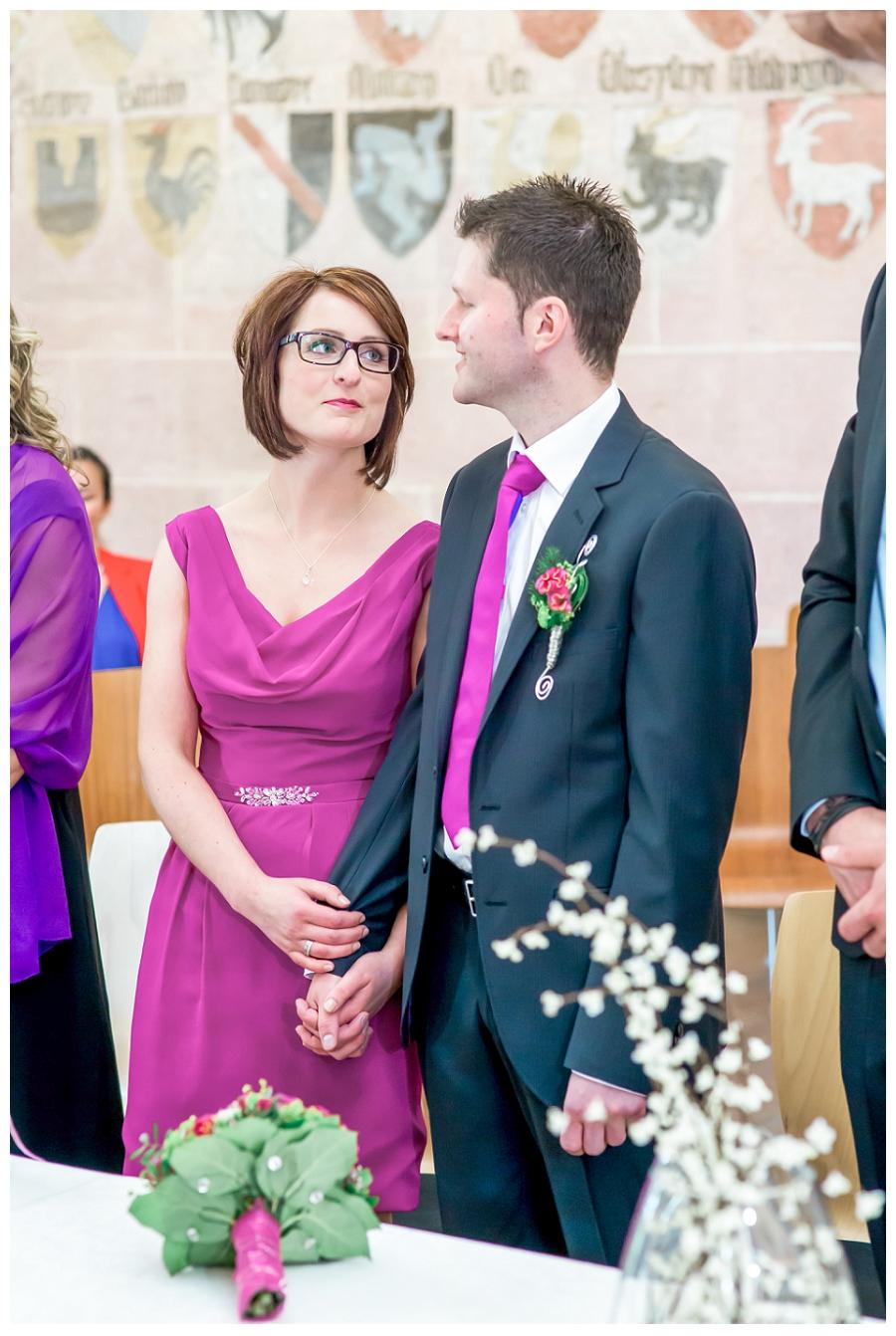 005_Hochzeit_Wenzelschloss_Lauf_ClaudiaPelny