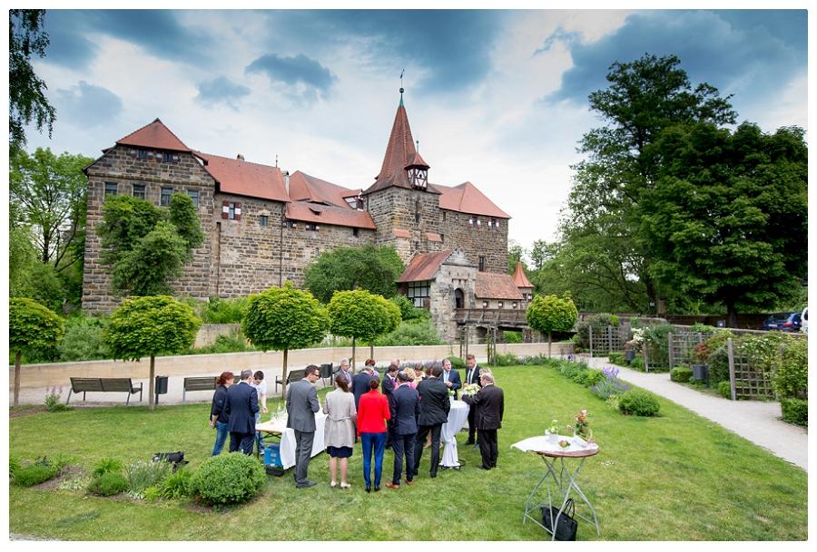 006_Hochzeit_Wenzelschloss_Lauf_ClaudiaPelny