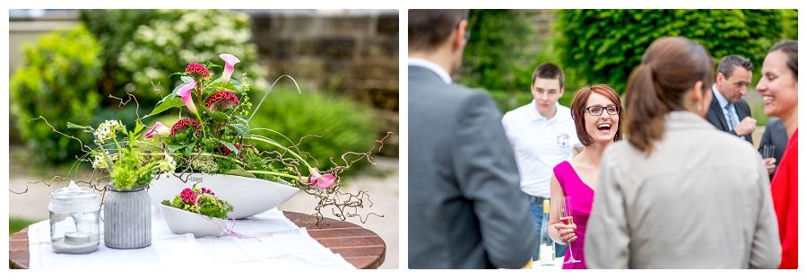 007_Hochzeit_Wenzelschloss_Lauf_ClaudiaPelny