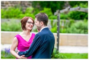 010_Hochzeit_Wenzelschloss_Lauf_ClaudiaPelny