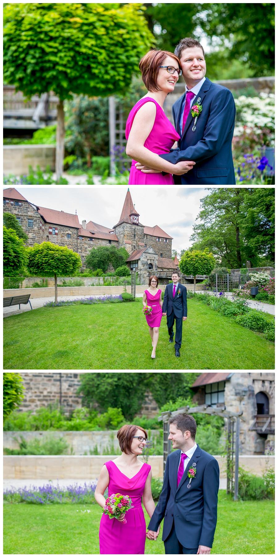 011_Hochzeit_Wenzelschloss_Lauf_ClaudiaPelny