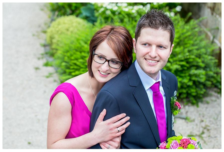 012_Hochzeit_Wenzelschloss_Lauf_ClaudiaPelny