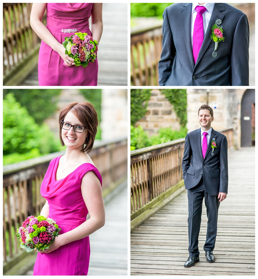 015_Hochzeit_Wenzelschloss_Lauf_ClaudiaPelny