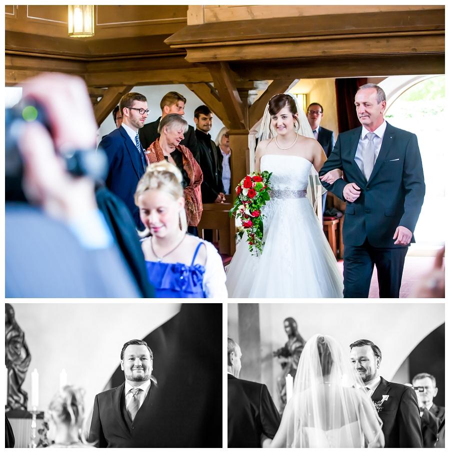 Hochzeit_Bamberg_Nürnberg_AcantusHoel_ClaudiaPelnyFotografie_0004