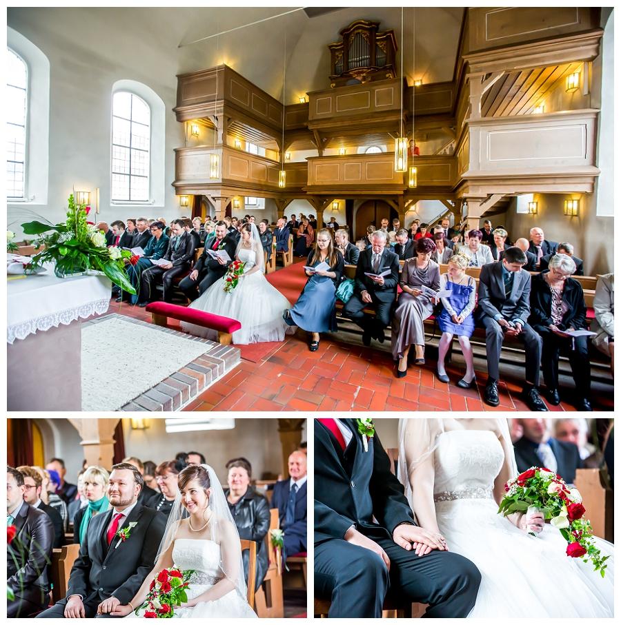 Hochzeit_Bamberg_Nürnberg_AcantusHoel_ClaudiaPelnyFotografie_0005