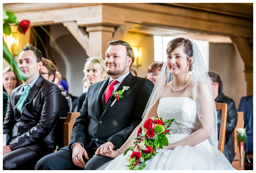 Hochzeit_Bamberg_Nürnberg_AcantusHoel_ClaudiaPelnyFotografie_0006