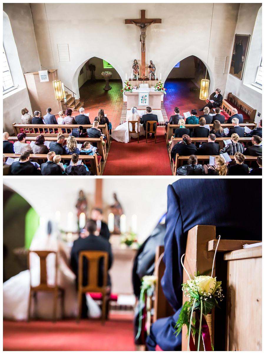 Hochzeit_Bamberg_Nürnberg_AcantusHoel_ClaudiaPelnyFotografie_0007