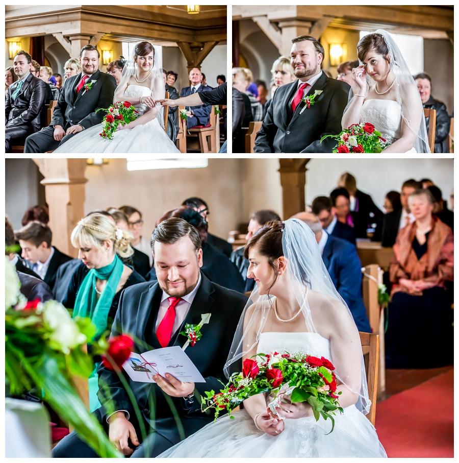 Hochzeit_Bamberg_Nürnberg_AcantusHoel_ClaudiaPelnyFotografie_0008