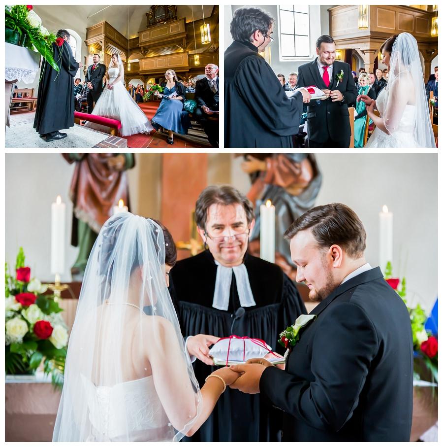 Hochzeit_Bamberg_Nürnberg_AcantusHoel_ClaudiaPelnyFotografie_0010
