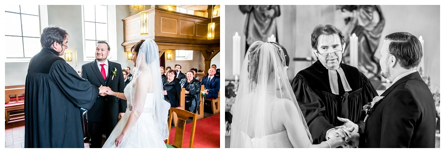 Hochzeit_Bamberg_Nürnberg_AcantusHoel_ClaudiaPelnyFotografie_0011