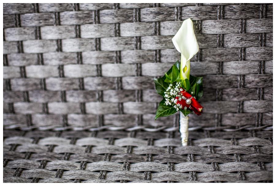 Hochzeit_Bamberg_Nürnberg_AcantusHoel_ClaudiaPelnyFotografie_0013