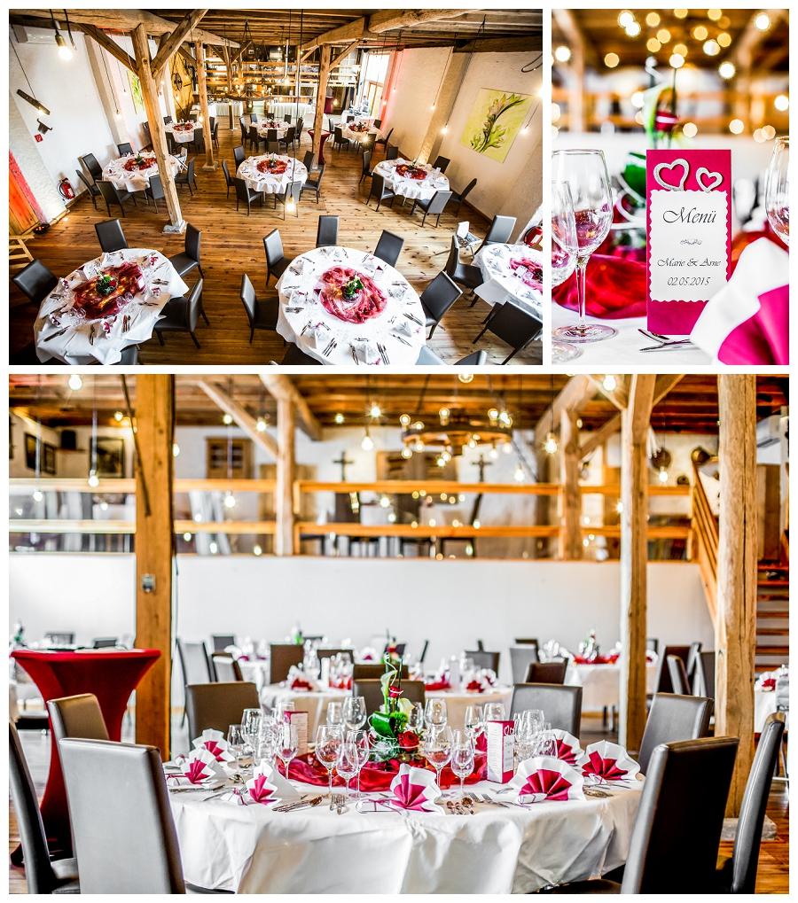 Hochzeit_Bamberg_Nürnberg_AcantusHoel_ClaudiaPelnyFotografie_0014