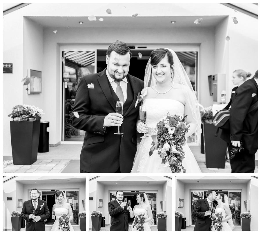Hochzeit_Bamberg_Nürnberg_AcantusHoel_ClaudiaPelnyFotografie_0016