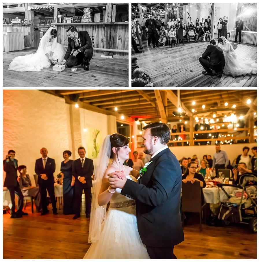 Hochzeit_Bamberg_Nürnberg_AcantusHoel_ClaudiaPelnyFotografie_0018