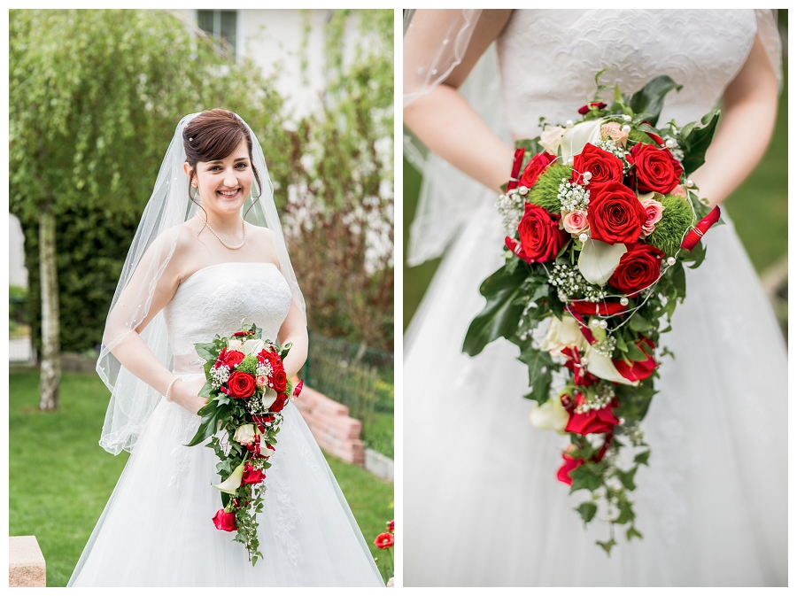 Hochzeit_Bamberg_Nürnberg_AcantusHoel_ClaudiaPelnyFotografie_0019