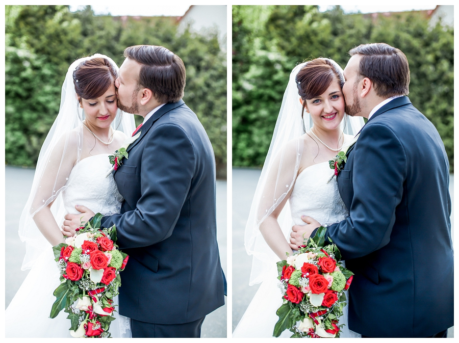 Hochzeit_Bamberg_Nürnberg_AcantusHoel_ClaudiaPelnyFotografie_0021