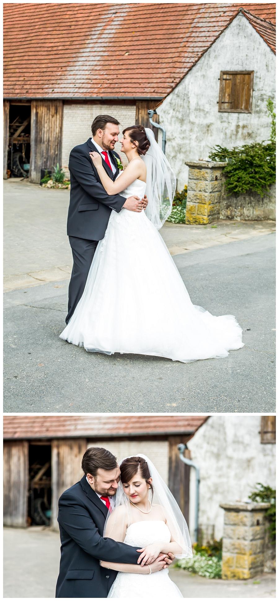 Hochzeit_Bamberg_Nürnberg_AcantusHoel_ClaudiaPelnyFotografie_0022