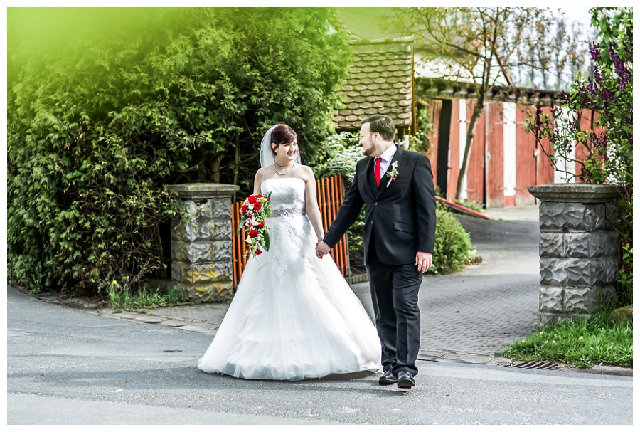 Hochzeit_Bamberg_Nürnberg_AcantusHoel_ClaudiaPelnyFotografie_0024