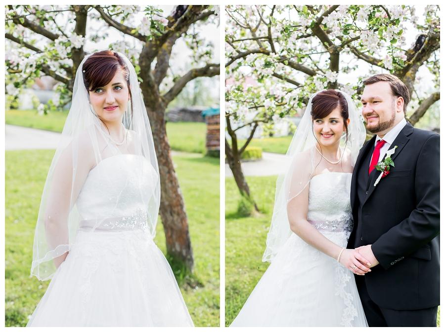 Hochzeit_Bamberg_Nürnberg_AcantusHoel_ClaudiaPelnyFotografie_0028