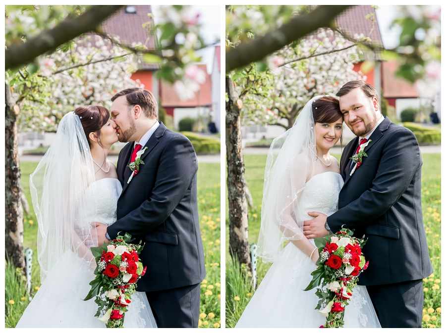 Hochzeit_Bamberg_Nürnberg_AcantusHoel_ClaudiaPelnyFotografie_0029