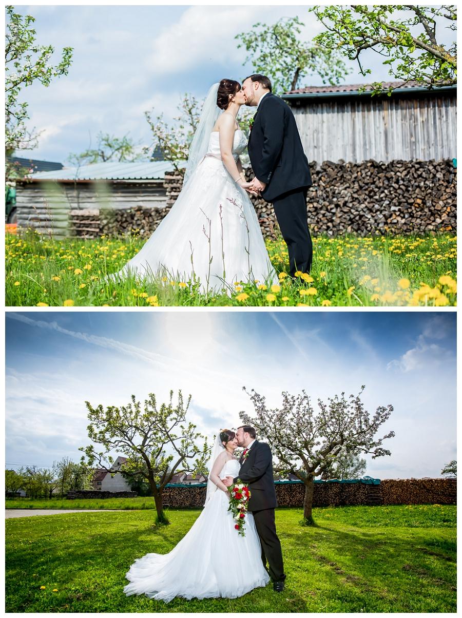 Hochzeit_Bamberg_Nürnberg_AcantusHoel_ClaudiaPelnyFotografie_0030