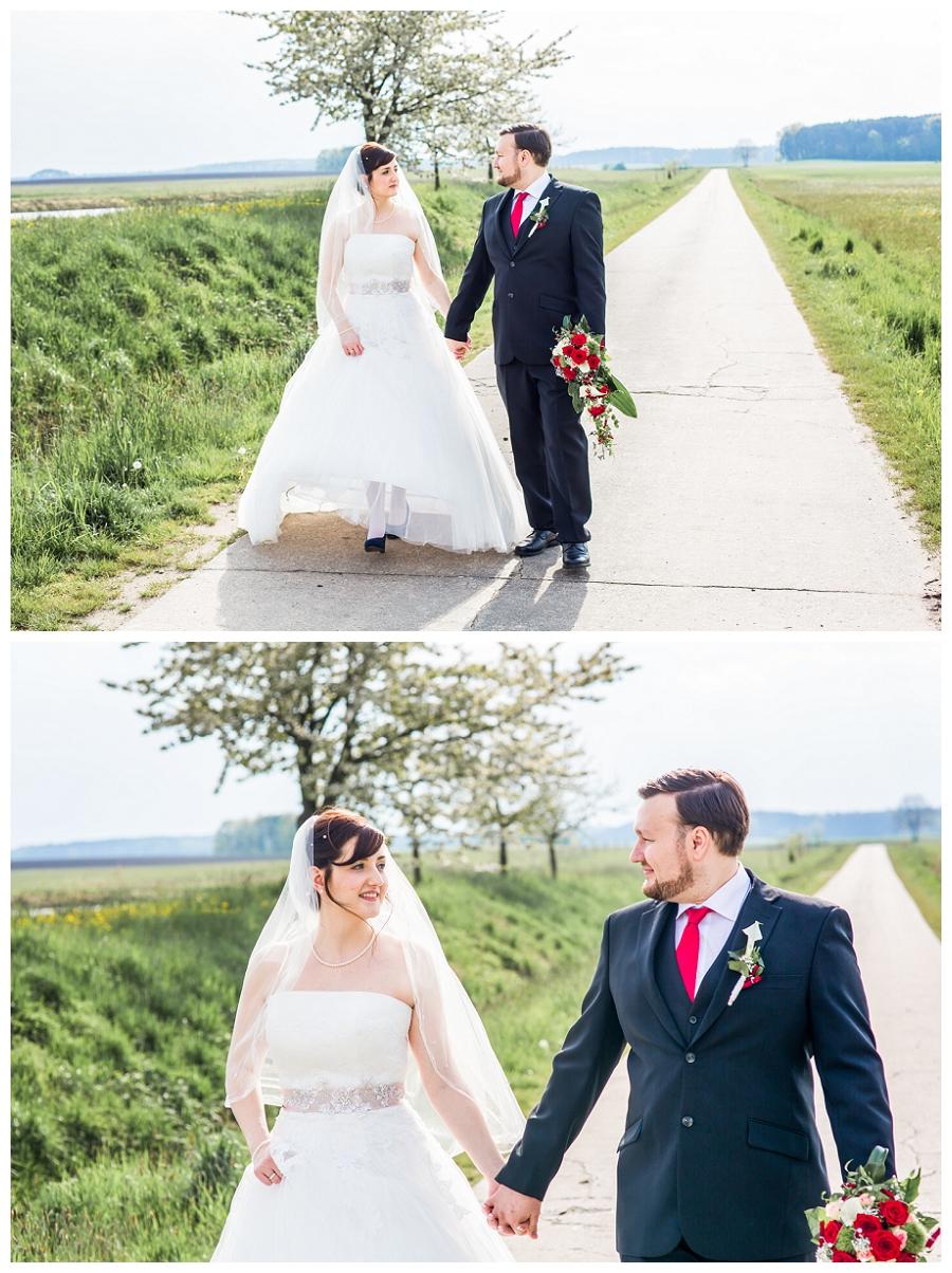 Hochzeit_Bamberg_Nürnberg_AcantusHoel_ClaudiaPelnyFotografie_0031