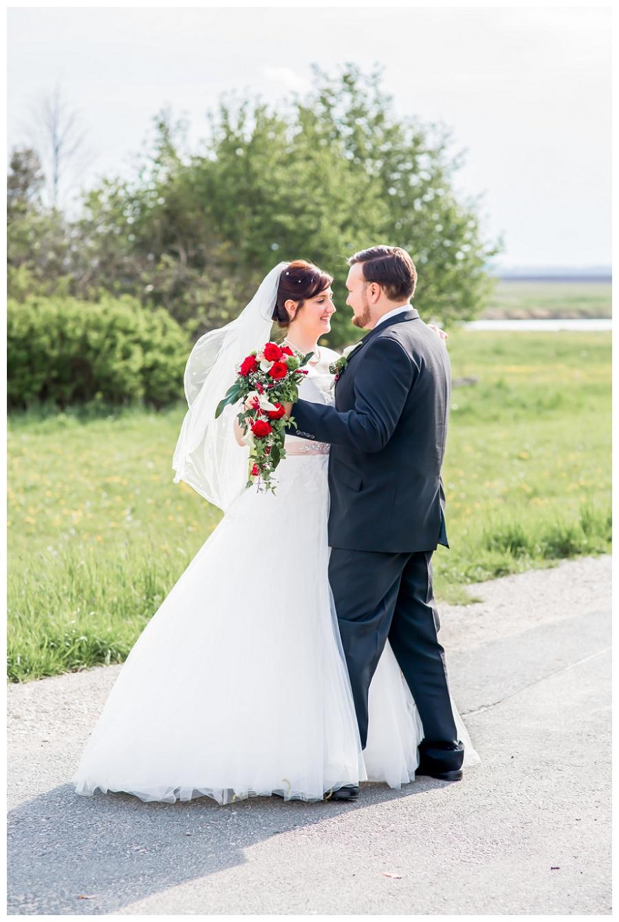Hochzeit_Bamberg_Nürnberg_AcantusHoel_ClaudiaPelnyFotografie_0032