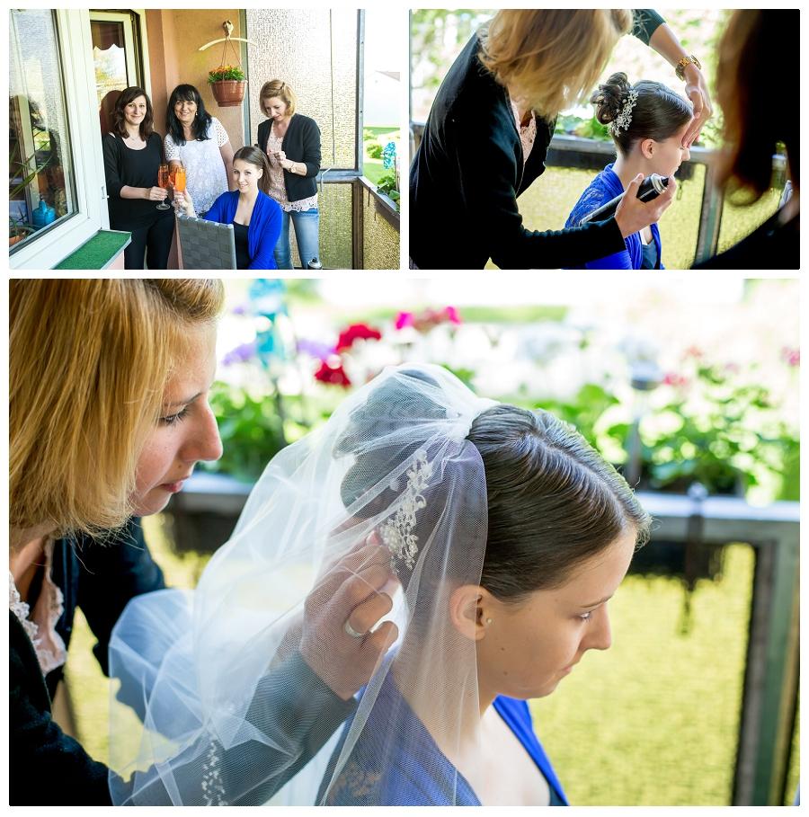 Hochzeit_Fürth_SchlossBurgfarrnbach__ClaudiaPelny_0066