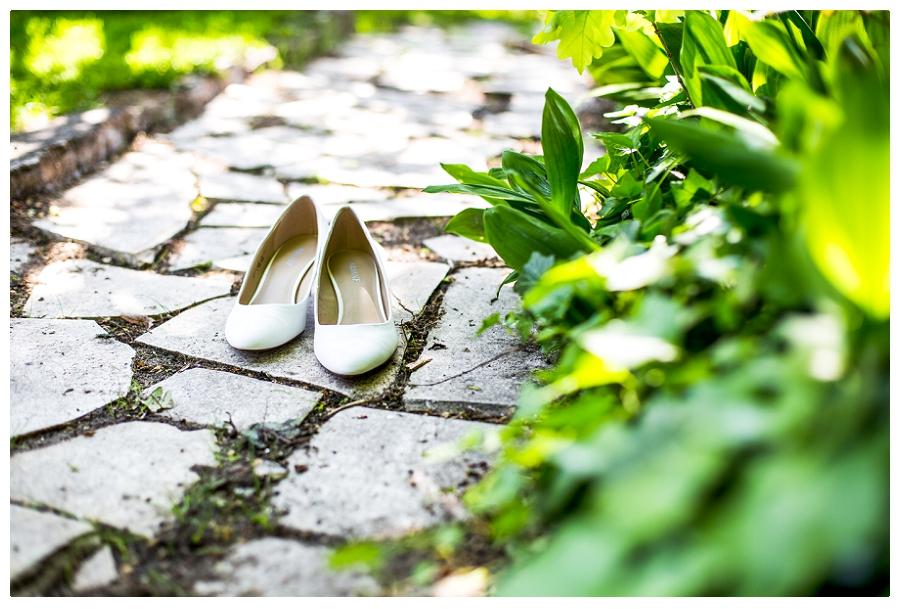 Hochzeit_Fürth_SchlossBurgfarrnbach__ClaudiaPelny_0068