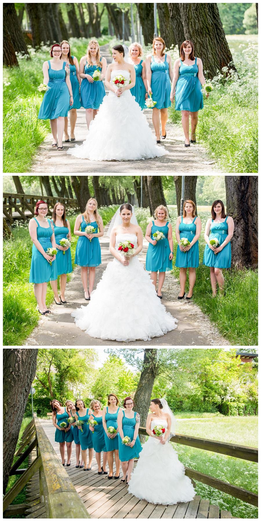 Hochzeit_Fürth_SchlossBurgfarrnbach__ClaudiaPelny_0071