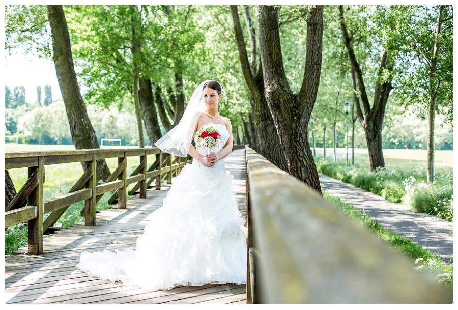 Hochzeit_Fürth_SchlossBurgfarrnbach__ClaudiaPelny_0073