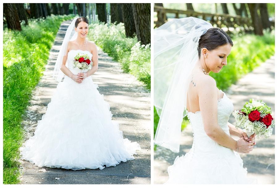 Hochzeit_Fürth_SchlossBurgfarrnbach__ClaudiaPelny_0077
