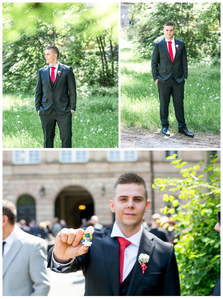 Hochzeit_Fürth_SchlossBurgfarrnbach__ClaudiaPelny_0079