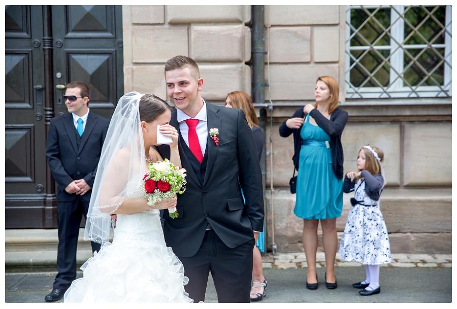 Hochzeit_Fürth_SchlossBurgfarrnbach__ClaudiaPelny_0081