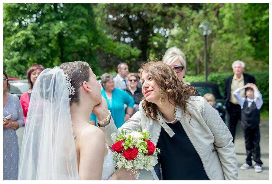 Hochzeit_Fürth_SchlossBurgfarrnbach__ClaudiaPelny_0082