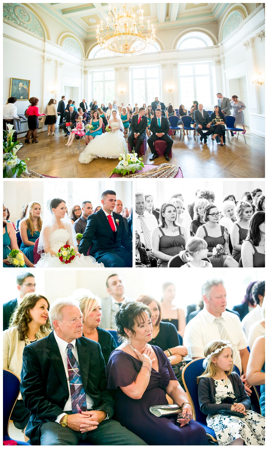 Hochzeit_Fürth_SchlossBurgfarrnbach__ClaudiaPelny_0083