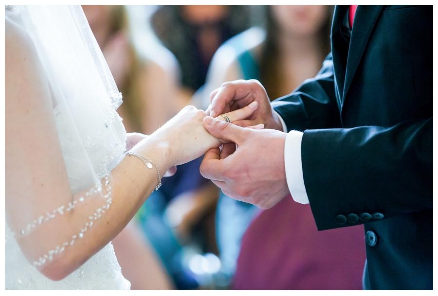 Hochzeit_Fürth_SchlossBurgfarrnbach__ClaudiaPelny_0085