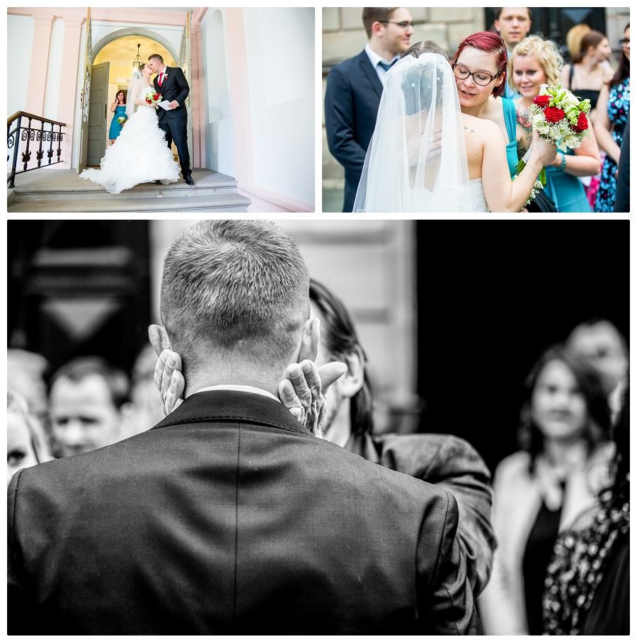 Hochzeit_Fürth_SchlossBurgfarrnbach__ClaudiaPelny_0086