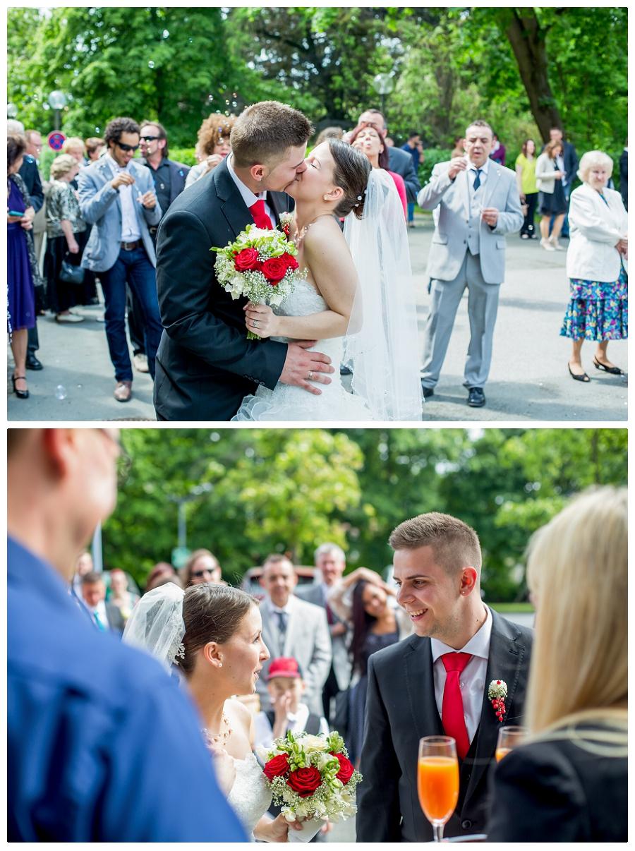 Hochzeit_Fürth_SchlossBurgfarrnbach__ClaudiaPelny_0087