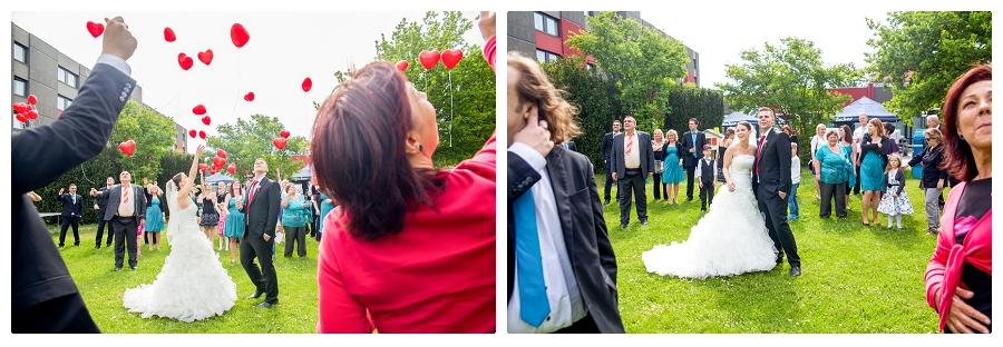 Hochzeit_Fürth_SchlossBurgfarrnbach__ClaudiaPelny_0088
