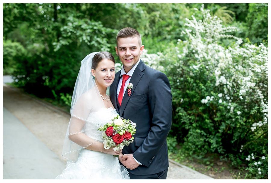 Hochzeit_Fürth_SchlossBurgfarrnbach__ClaudiaPelny_0090