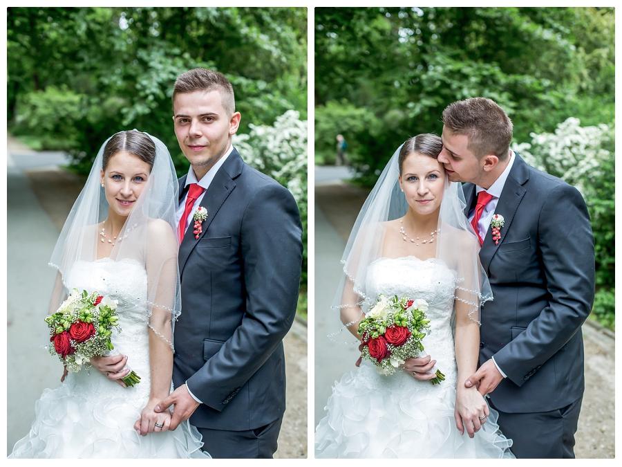 Hochzeit_Fürth_SchlossBurgfarrnbach__ClaudiaPelny_0091