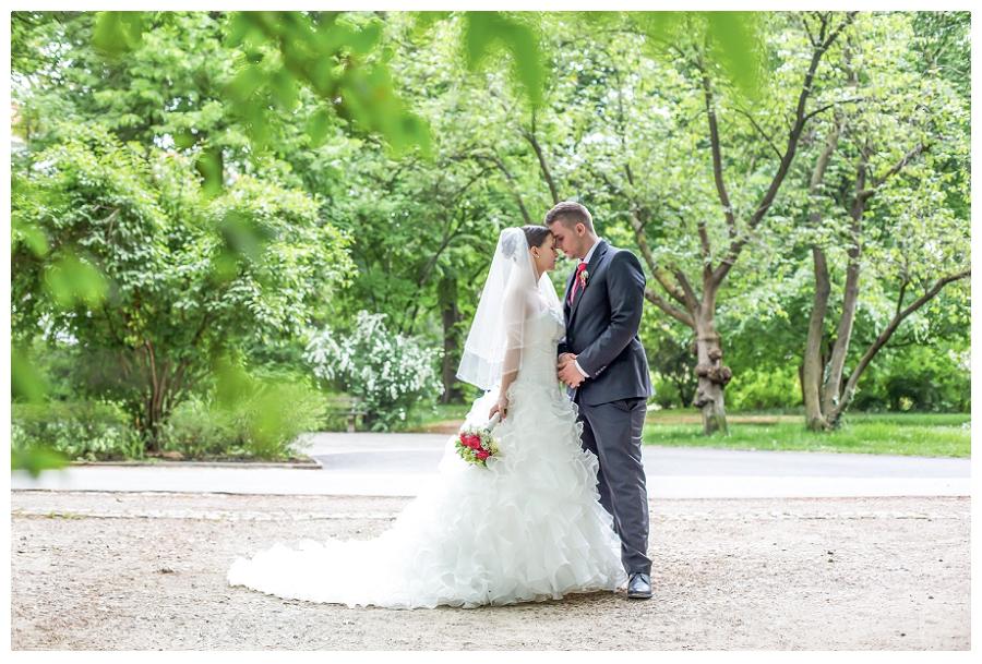Hochzeit_Fürth_SchlossBurgfarrnbach__ClaudiaPelny_0092