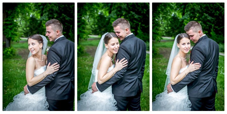 Hochzeit_Fürth_SchlossBurgfarrnbach__ClaudiaPelny_0093