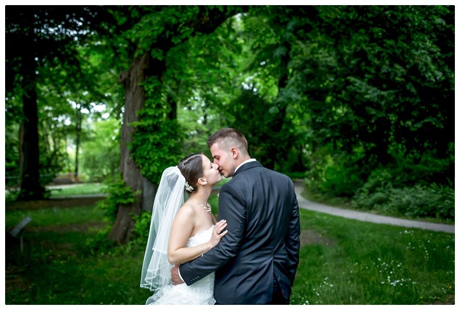 Hochzeit_Fürth_SchlossBurgfarrnbach__ClaudiaPelny_0094