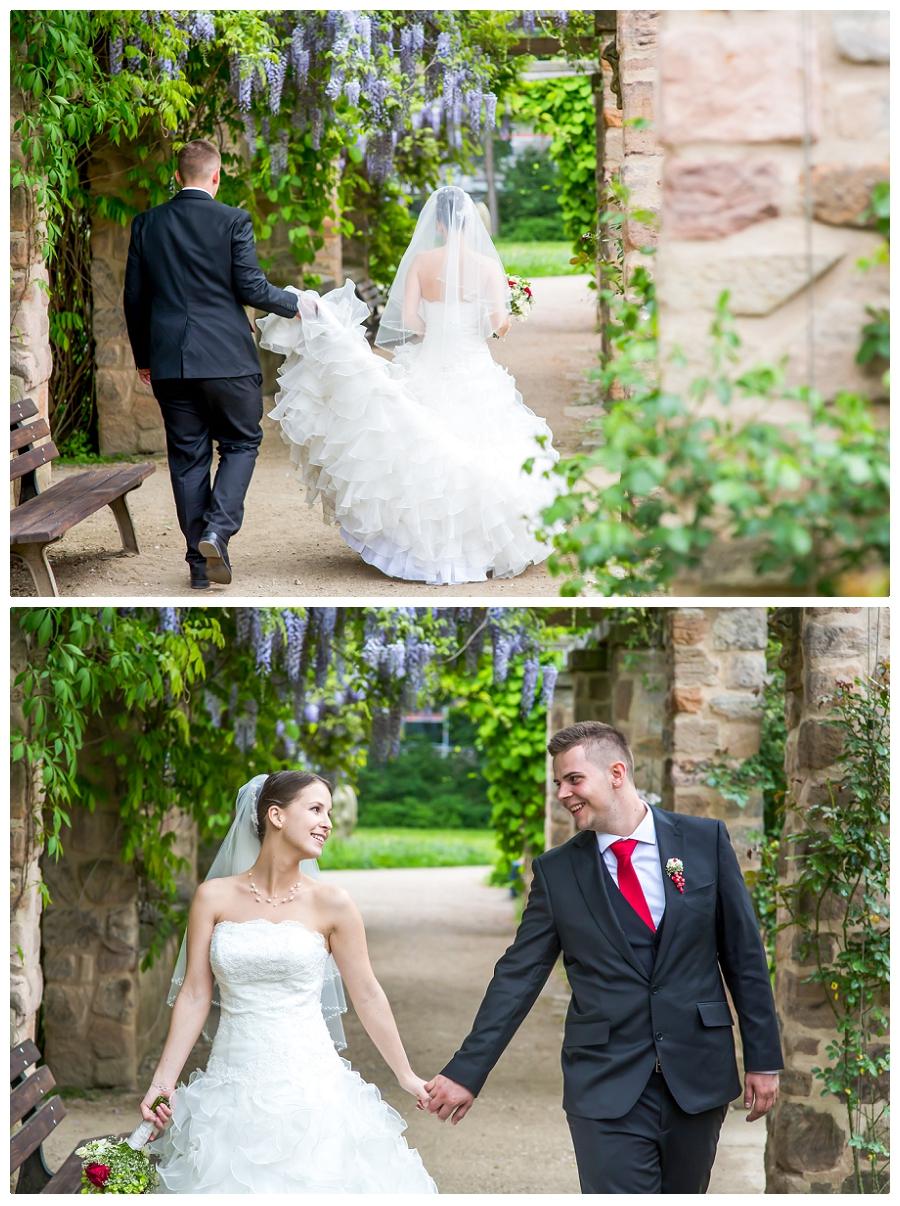 Hochzeit_Fürth_SchlossBurgfarrnbach__ClaudiaPelny_0095
