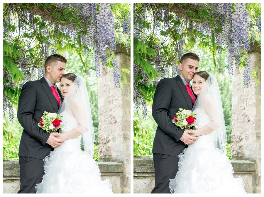 Hochzeit_Fürth_SchlossBurgfarrnbach__ClaudiaPelny_0096
