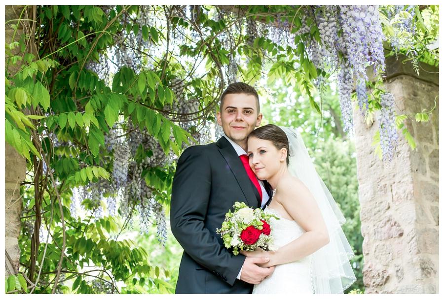 Hochzeit_Fürth_SchlossBurgfarrnbach__ClaudiaPelny_0097